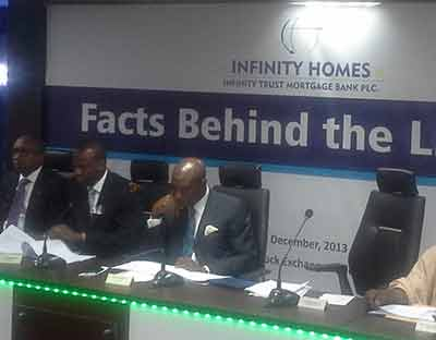 Infinity-Trust-Mortgage-Bank-Plc