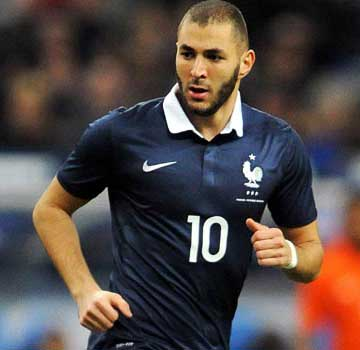 Karim-Benzema-France-World-Cup