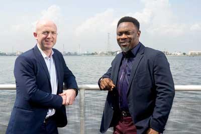 Mark-Gillespie,-PDi-managing-director-and-Taofik-Adegbite,-MPL-CEO-in-Lagos