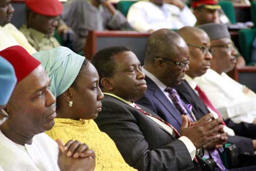 Ministers-at-budget-presentation-9