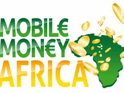 Mobile_Money_Africa