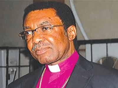 Most-Rev-Dr.-Emmanuel-Chukwuma