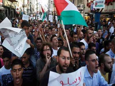 PHOTO: www.almanar.com.lb