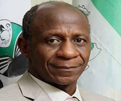 Prof-Bogoro