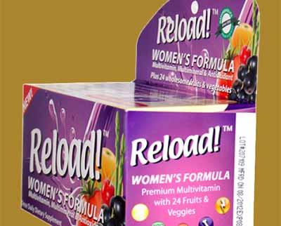 Reload-Multivitamin