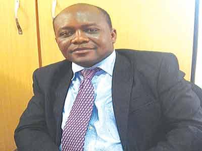 Rt.-Rev.-Dr.-Peter-Ogunmuyiwa-