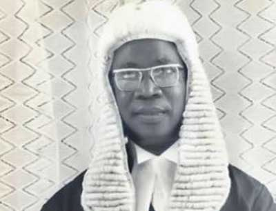 Yaya-Abiodun-Olatunde-Jinadu