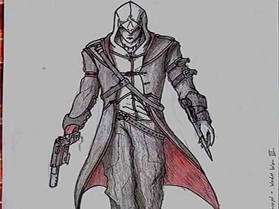 assassin2