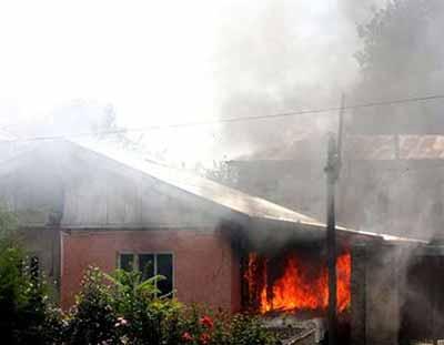 burnt-houses