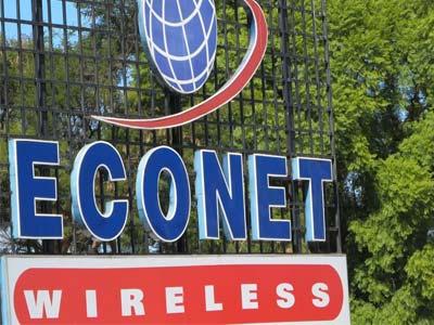 econet-1