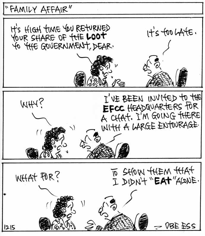 editorial-cartoon-03=12=15