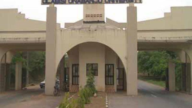 olabisi-onabanjo-university_oou