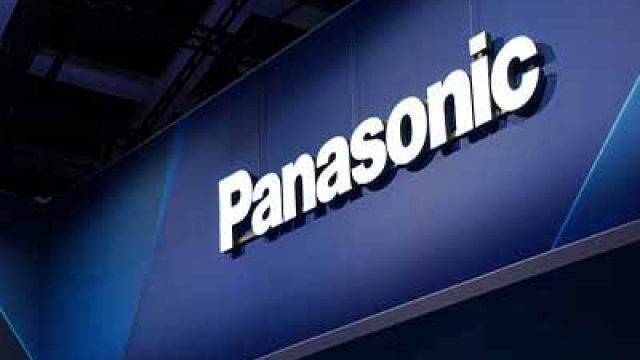 Panasonic To Establish Assembly Plant In Nigeria