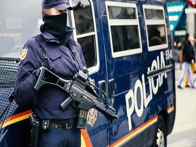 POLICE: www.cbsnews.com