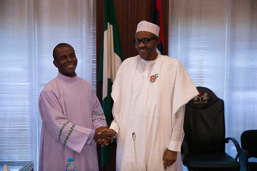 rev-mbaka-and-buhari