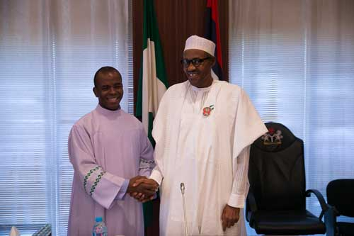 rev-mbaka-and-president