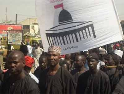 Shiites