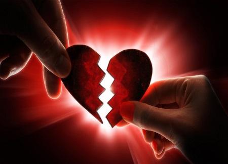 1-broken-heart-status