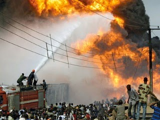 A-file-photo-Fire-in-Nigeria