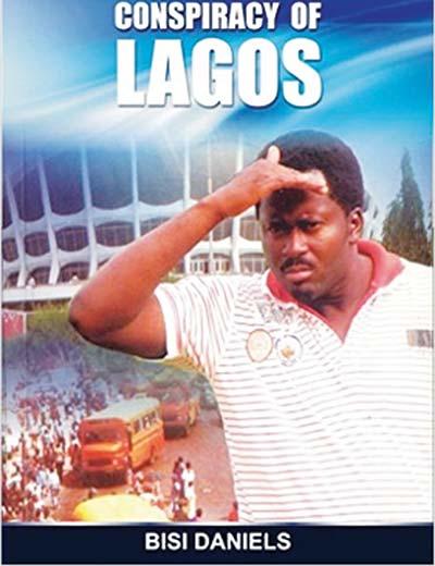 Conspiracy-of-Lagos