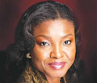 Funke-Osibodu