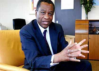 Geoffrey-Onyema