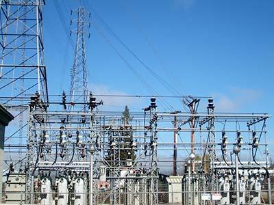 Ibadan-Electricity-Distribution-Company(IBEDC)