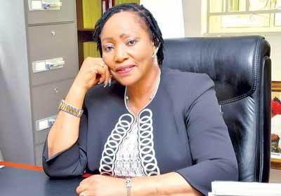 Dr Ngozi Chinakwalam
