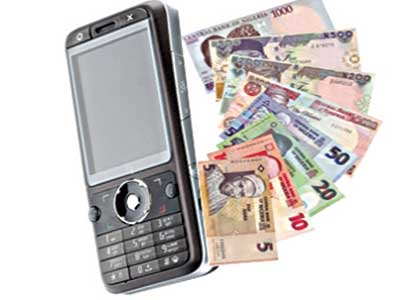 Mobile_money-1