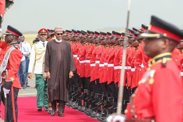 PMB in Kenya 5
