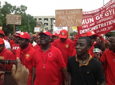 ghana-demonstration