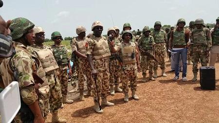 military-BH-Army-BokoHaram