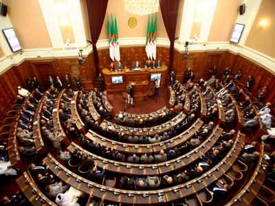 PHOTO: www.thepeninsulaqatar.com