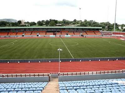 Ahmadu-Bello-Stadium
