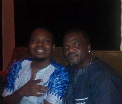 Akande-Abass-with-Olamide