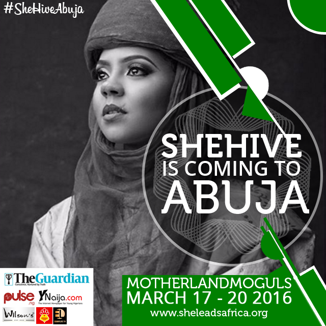 Copy of Copy of Copy of SheHiveAbuja-IG-2-2