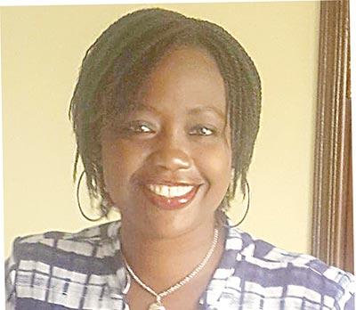Dr.-Olufunto-Kalejaiye