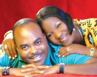 Emeka-Ossai--and-wife-Jumai