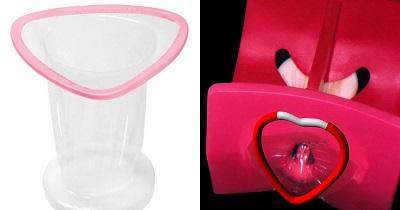 Female-Condom-lifemag