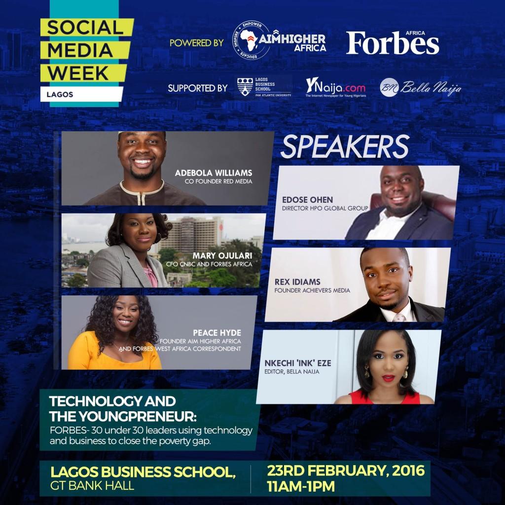 Forbes-SMW_Social-Media-Week-Panel_2016_1