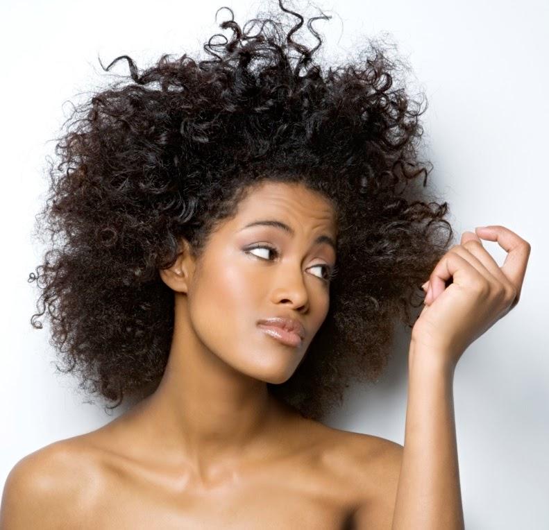Hair-2-lifemag