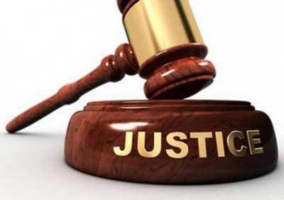 JUSTICE-PIX