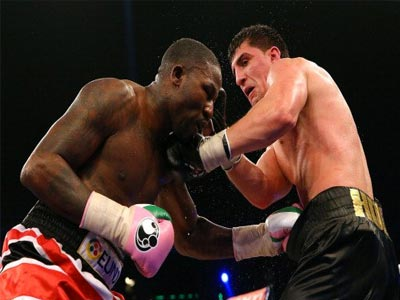 PHOTO: www.boxingscene.com