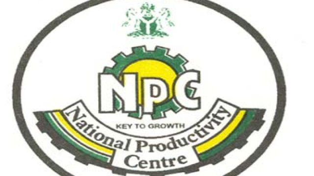 Image result for National Productivity Centre abuja