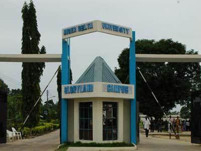 _Niger_Delta_University__NDU__373737298