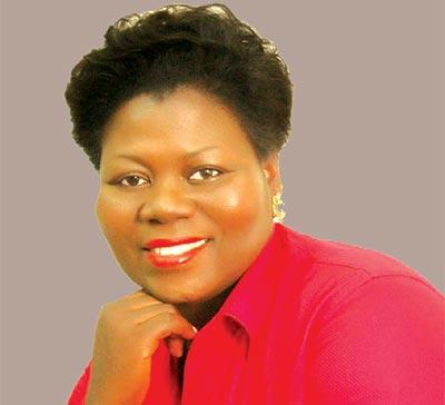Ronke-Adeyemo