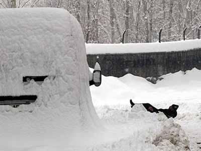 Turkey_snow