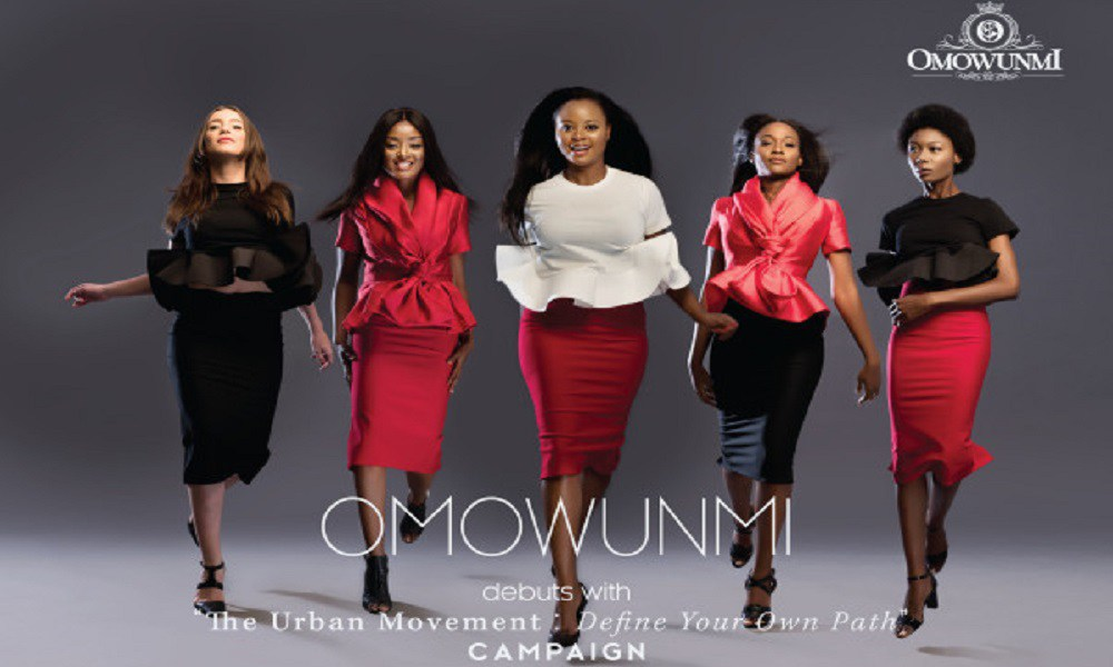 omowunmi-lifemag
