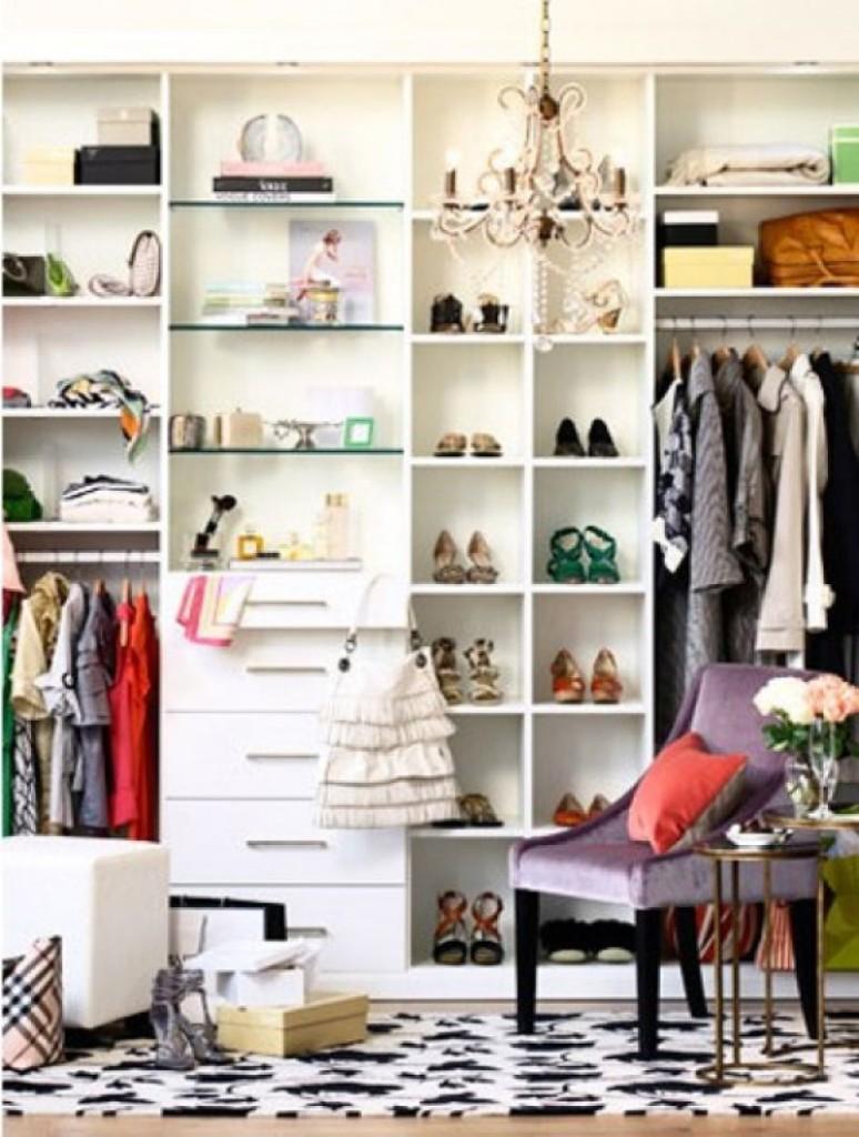 wardrobe-lifemag