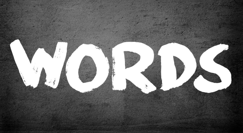 words-lifemag